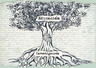 Proyecto Allen: educación y investigación