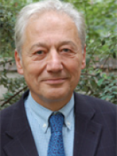 Georges Couffignal
