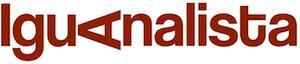 Logo blog IguAnalista