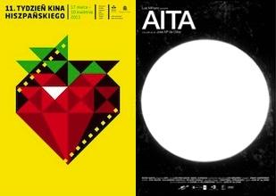 Semana del Cine Español