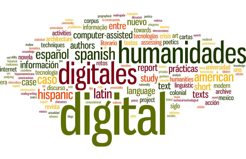 humanidades-digitales
